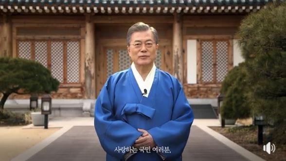 moonjaein_0216