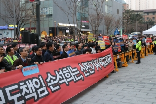 kimkidong_01