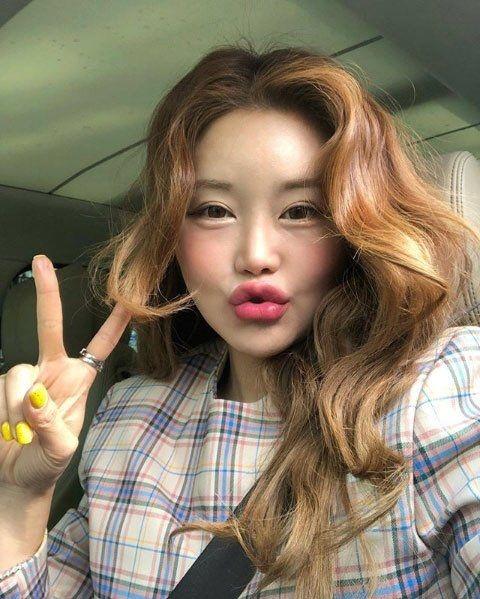 kimsohee_0411