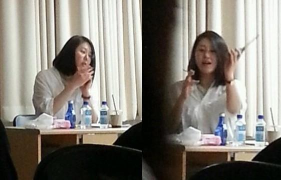 kohyunjung_0413