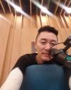 jungchanwoo_0415