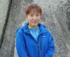 choiminkyung