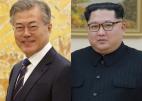 남북정상회담