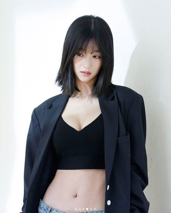 seoyeji_0513