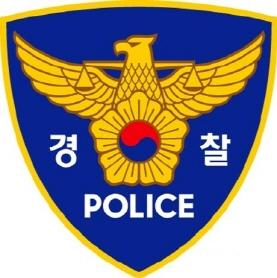 police_0622