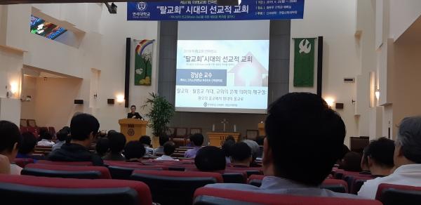 kangnamsoon_02