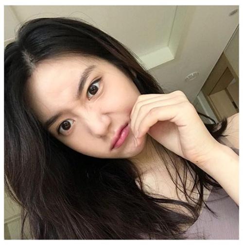 hanseohee_0712