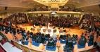 뉴욕복음화대성회