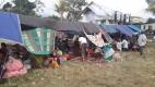 롬복섬 지진 피해