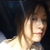 junghee_03