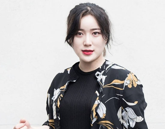 shinuyoung