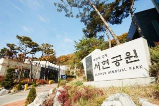 seohyun_04