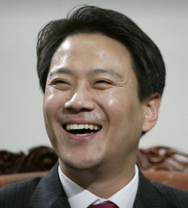 imjongsuk