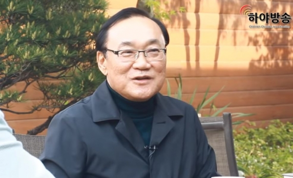 kimnamjun