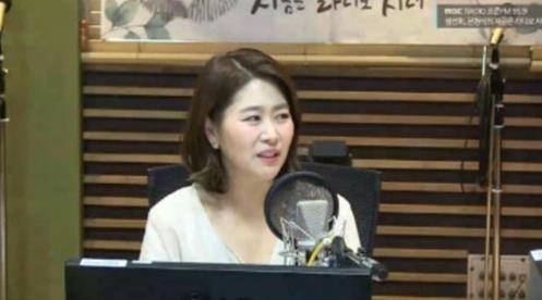 kimjiyoung