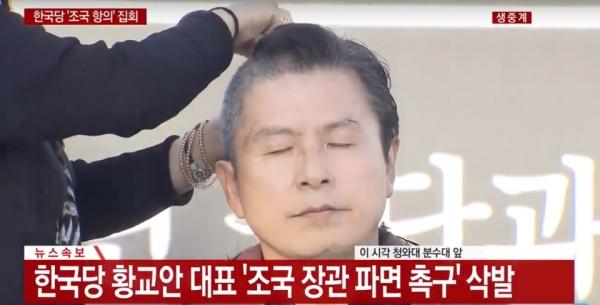 hwangg