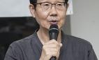 kyunghokim