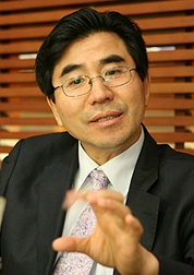 joodohong