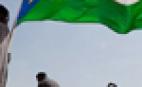 WCC, 남수단 독립에 환호…울라프 총무 축하서신 보내