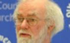 '삶과 신앙의 통합' 윌리암스 캔터베리 대주교 사임키로