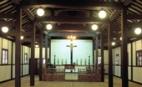 사진만으로도 감동 주는 한국교회 처음 예배당들