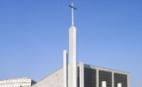 [데스크시선] 노조 설립과 'S교회 주식회사'의 탄생