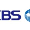 """기장, """"KBS 공영방송으로서의 존재의미 망각"""""""