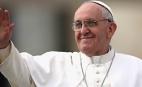 [손규태 칼럼] 교황의 한국방문과 WCC 부산총회