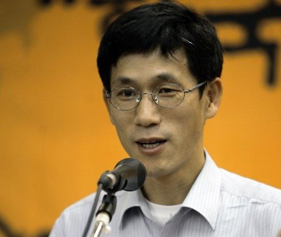 jinjoongkwon