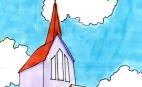 church_0517