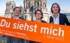 독일 교회의 날