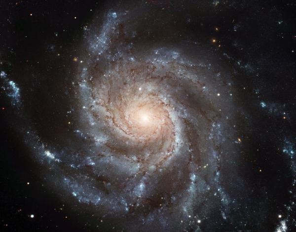 universe_0611