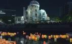 핵무기 금지