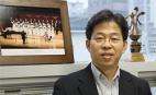 한국 교회음악 회복 위해 헌신한 20년…한 음악가의 이야기