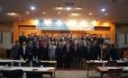 침례교역사신학회