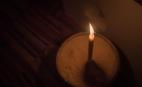 평화 촛불
