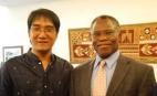 유엔고문방지위원회 회의에서 필리핀 고발