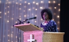WCC 선교대회