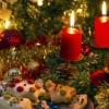 성탄절 퀴즈