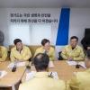leejaemyung_0221
