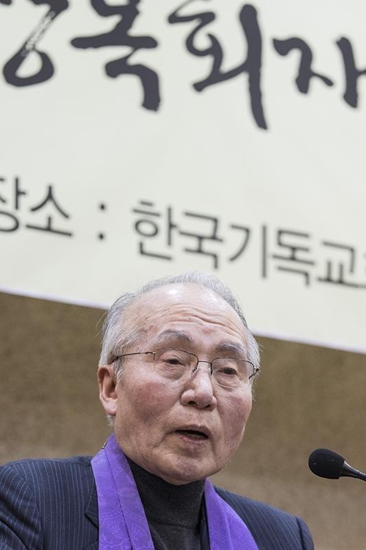 kyungjae