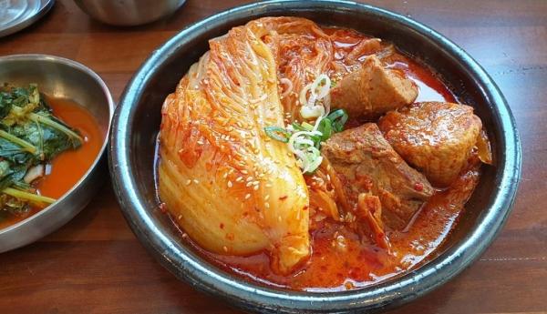 kimchi_02