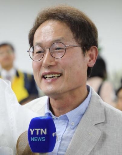 joheeyeon