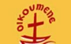 WCC 중앙위 폐막…국제사회 도전에 직면한 교회들